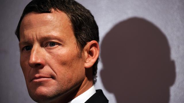 Tour de France - Armstrong: Winning without doping was impossible
