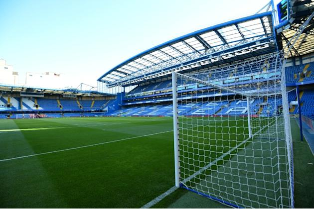 Speculation is rife that Chelsea's slow progress in the transfer market is due to owner Roman Abramovich's refusal to spend top dollar and the club's absence from the Champions League
