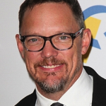Matthew Lillard To Co-Star In NBC Pilot 'I Am Victor', Trio Added To ABC's 'Betrayal'