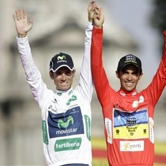 Contador wins 2nd Vuelta title for 5th major win The Associated Press Getty Images Getty Images Getty Images Getty Images Getty Images Getty Images Getty Images Getty Images Getty Images Getty Images Getty Images Getty Images Getty Images Getty Images Getty Images Getty Images Getty Images Getty Images Getty Images Getty Images Getty Images Getty Images Getty Images Getty Images Getty Images Getty Images Getty Images Getty Images Getty Images Getty Images Getty Images Getty Images Getty Images Getty Images Getty Images Getty Images Getty Images Getty Images Getty Images Getty Images Getty Images Getty Images Getty Images Getty Images Getty Images Getty Images Getty Images Getty Images Getty Images Getty Images Getty Images Getty Images Getty Images Getty Images Getty Images Getty Images Getty Images Getty Images Getty Images Getty Images Getty Images Getty Images Getty Images Getty Images Getty Images Getty Images Getty Images Getty Images Getty Images Getty Images Getty Images Getty Images Getty Images Getty Images Getty Images Getty Images Getty Images Getty Images Getty Images Getty Images Getty Images Getty Images Getty Images Getty Images Getty Images Getty Images Getty Images Getty Images Getty Images Getty Images Getty Images Getty Images Getty Images Getty Images Getty Images Getty Images Getty Images Getty Images Getty Images Getty Images Getty Images Getty Images Getty Images Getty Images Getty Images Getty Images Getty Images Getty Images Getty Images Getty Images Getty Images Getty Images Getty Images Getty Images Getty Images Getty Images Getty Images Getty Images Getty Images Getty Images Getty Images Getty Images Getty Images Getty Images Getty Images Getty Images Getty Images Getty Images Getty Images Getty Images Getty Images Getty Images Getty Images Getty Images Getty Images Getty Images Getty Images Getty Images Getty Images Getty Images Getty Images Getty Images Getty Images Getty Images Getty Images Getty Images Getty Images Getty Images Getty 