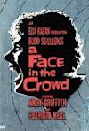 Poster of A Face in the Crowd