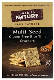 Back-To-Nature-Rice-Thins-Crackers-Gluten-Free-Multiseed-759283001333