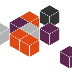 "Canonical's ""Snappy Ubuntu"" Lands On AWS"