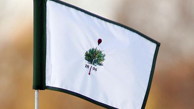 US Open - Iconic Merion stands test of time in hosting US Open