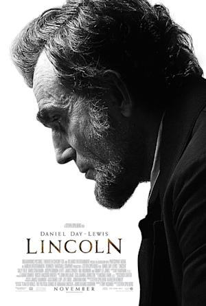 Blu-ray Review: 'Lincoln'
