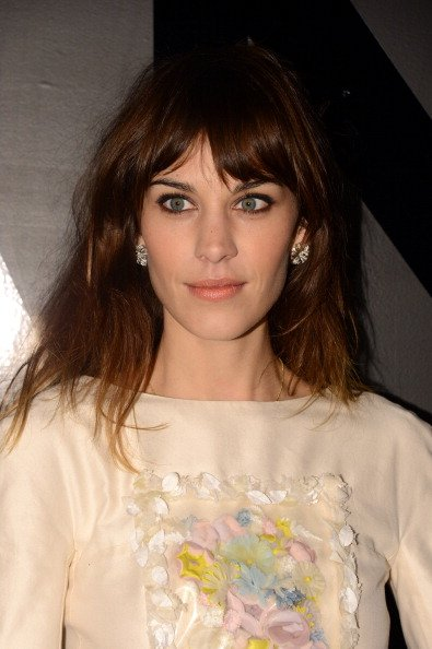 Alexa Chung | Getty Images