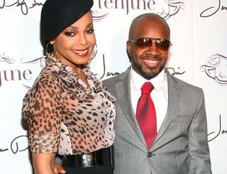 pst Jermaine Dupri Birthday