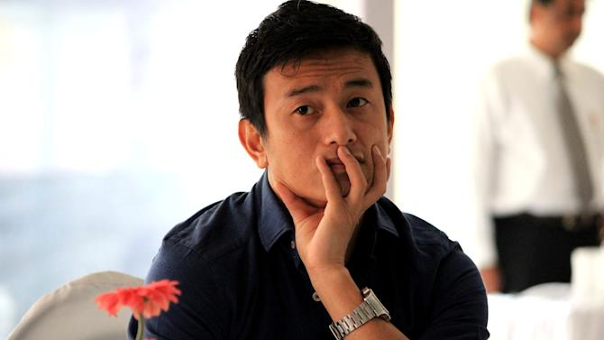 World Cup Under-17: Bhaichung Bhutia – Boys representing India at the U-17 World Cup will take Indian football forward