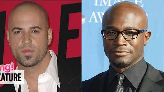 pgt Daughtry Diggs Bald Gallery