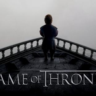 Game of Thrones was once again the most pirated show of the year