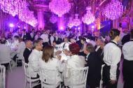 Sirha's biennial Diner des Grands Chefs honors Paul Bocuse