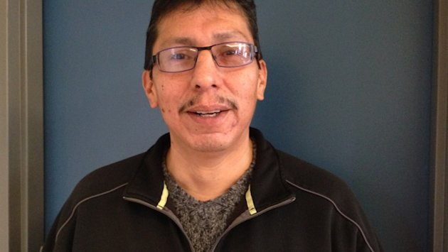 Cancer cured by 'medicine man', First Nations man says
