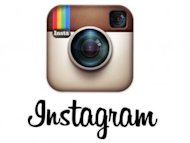 The Rumors Appear To Be True: Instagram To Get Video image Instagram logo1 300x225