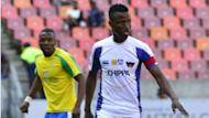 Masandawana will hope to continue their superb form as they travel to the Eastern Cape
