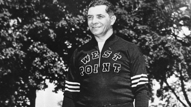 vince lombardi american coaching legend essay Find great deals on ebay for vince lombardi shop with confidence.