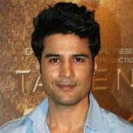Rajeev Khandelwal's 'Sach Ka Saamna' Moment On 'Table No 21' Sets