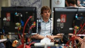 'Covert Affairs': Christopher Gorham Discusses His Directorial Debut, Teases 'Huge Episode'