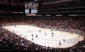 Why Glendale will regret keeping Coyotes