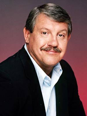 Alex Karras, Webster and NFL Star, Dies at 77