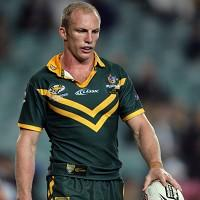 Darren Lockyer says English fans shouldn't be worried about the amount of players choosing to switch to the NRL