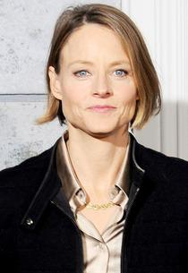 Jodie Foster | Photo Credits: Gregg DeGuire/FilmMagic
