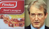 Horsemeat Scandal An 'International Conspiracy'
