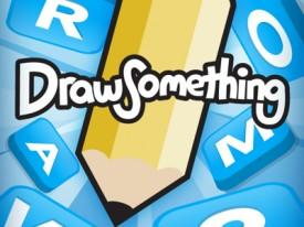 CBS Picks Up 'Draw Something' Reality Pilot