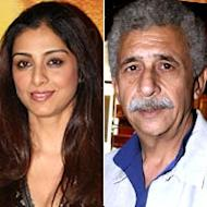 Tabu, Naseeruddin Shah Approached For Salman Khan's 'Stalin' Remake