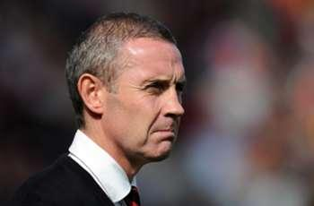 League One Preview: Sheffield United under pressure, Orient face MK Dons