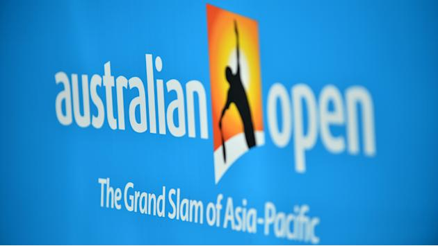 Tennis Australia appoints new integrity chief