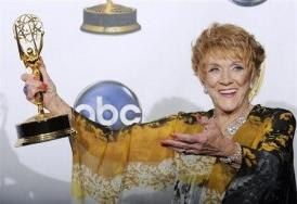 CBS' 'The Young And The Restless' To Celebrate Jeanne Cooper With Tribute Show