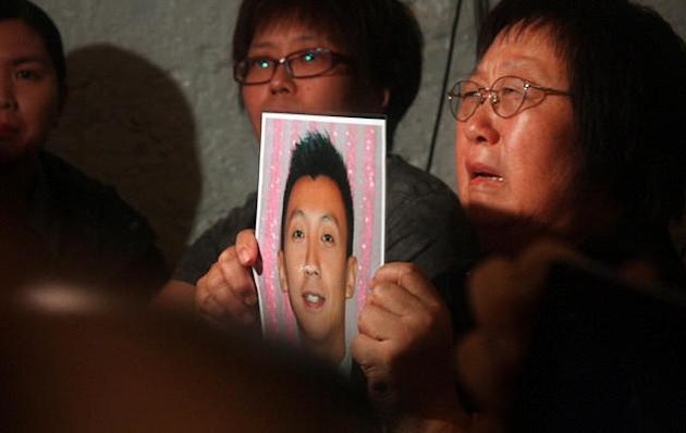Manila hostage crisis a year after