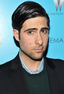 Jason Schwartzman  | Photo Credits: Stephen Lovekin/Getty Images
