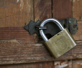 Evernote Responds to Hack Attempt by Resetting All User Passwords image Lock