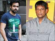 NO MAN'S LAND director to team up Emraan Hashmi-Adil Hussain?