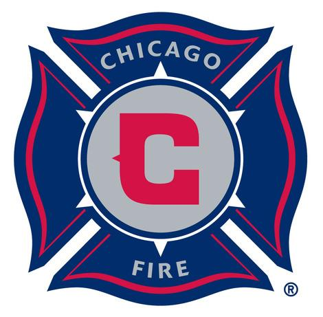 Preview of the Chicago Fire and D.C. United Game on Oct. 27, 2012: MLS Fan View