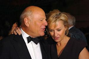 Tina Brown Exiting Barry Diller's Daily Beast After Costly Newsweek Failure (Updated)