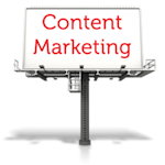The Secret to Creating and Marketing Content That Hacks Your Competitors' Customers image content marketing1 300x300