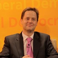Opik calls for Clegg resignation