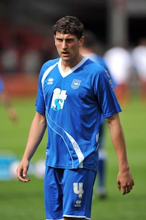 Tommy Elphick made over 150 appearances for Brighton