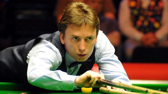 Snooker - Ding, Doherty, Fu and Day enjoy wins at Asian PTC