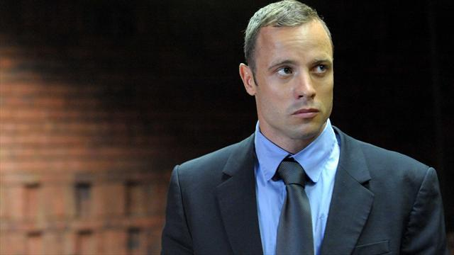 Pistorius case - Bail decision: as it happened