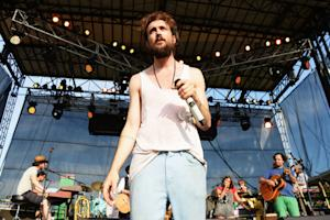 Edward Sharpe Announce Circus-Themed Big Top Fest