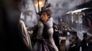 Toronto 2012: World Premiere of 'Anna Karenina' Offers a New Take on an Old Story