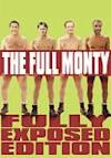 Poster of The Full Monty