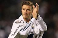 LA Galaxy - Houston Dynamo Betting Preview: Expect a high-scoring match for Beckham's grand finale