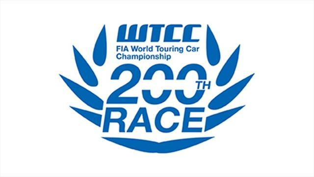 WTCC - A field of 30 for the 200th race