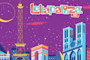 Lollapalooza Paris : une programmation de rêve avec Lana Del Rey, The Weeknd, les Red Hot