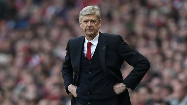 Premier League - Wenger: Clubs should be banned for breaching FFP rules