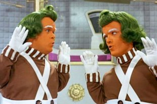 Are Your Systems Powered by Oompa Loompas? You Need Integration! image oompa loompas